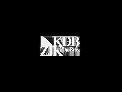 client-logo0