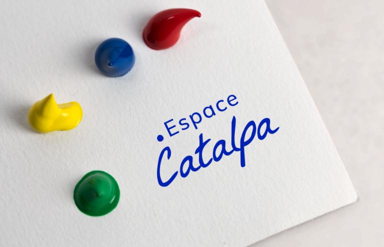 LogoCatalpaPetit